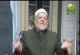 فتاوى الرحمة (23/5/2012)
