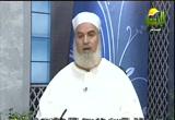 رفقاً بالعروسين (23/5/2012) مع الأسرة المسلمة