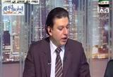 سوريا الثورة (27/1/2012)