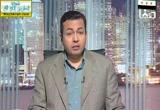 ما بعد الانتخابات الكويتية (5/2/2012) مرصد الأحداث