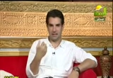 الحرية والمسئولية (24/5/2012) بحرية