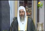 فتاوى الرحمة (24/5/2012)
