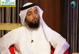الصلاة على وقتها (23/5/2012) للنساء فقط