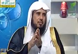 اللقطة .. تعريفها وحكمها (22/5/2012) يستفتونك