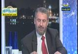 زيادة الاجور وتثبيت العمالة ( 12/5/2012 ) في ميزان القرآن والسنة
