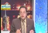 تلميع الفلول و اسقاط الاسلاميين ( 13/5/2012 ) في ميزان القرآن والسنة