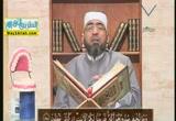 متشابهات وتوجيهات من الاية 113 فى سورة ال عمران ( 13/5/2012 ) روعة التلاوة