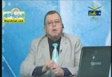 خير ماء على وجه الارض - ماء زمزم ( 12/5/2012 ) شواهد الحق