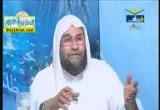 الجانب العاطفى فى تربية الاولاد ( 13/5/2012 ) شواهد الحق