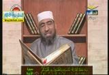 متشابهات وتوجيهات من الاية 122 فى سورة ال عمران ( 20/5/2012 ) روعة التلاوة