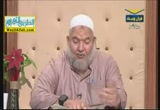 الحسينيات ( 22/5/2012 ) القران والسنة