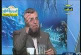 فوائد العسل فى الشفاء  ( 21/5/2012 ) شواهد الحق