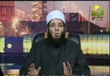 فقهالوضوء(25/5/2012)الفقهالميسر
