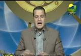 السهم (25/5/2012)