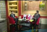 ترجمان القرآن (25/5/2012)