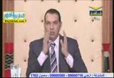 الانتخابات المصرية ( 23/5/2012 ) قرآن و سنة