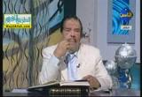 سورة الانعام من 74 الى الاية  83 ( 25/5/2012 ) مع القرآن الكريم