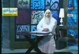اهماسبابالمسوالصرع(25/5/2012)الرقيةالشرعية
