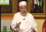 باب المقطوع والموصول (4) (26/5/2012) الإتقان لتلاوة القرآن