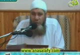 002-اسم الله تعالى (الله)( الخميس 2 رمضان 1431)