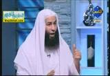 المرأة فى الاسلام ( 26/5/2012 ) هى