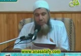 003-اسم الله تعالى (اللطيف)( السبت 4 رمضان 1431 )