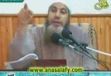 004-اسم الله تعالى (الشكور)( الأحد 5 رمضان 1431 )