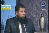 الشيعة وخطرهم ( 25/5/2012 ) الدرع