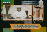 قال الكاتب-اختصارالملك عبدالله بن عبدالعزيز في السيف ظلم له
