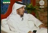 ربيع القوافي-مع الشاعر حسن القرشي والمنشد أحمد الطلحي