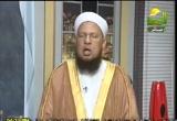 فتاوى الرحمة (28/5/2012)