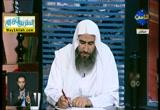 فتاوى الناس ( 29/5/2012 )