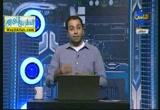 كيفية الاستفادة من موقع قناة الناس ج 2 ( 29/5/2012 ) برنامج ستارت