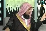 حملة المسلمون مع إخوانهم في الشام - الجزء الأول (30/5/2012)