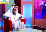 إظهار الاهتمام بين الزوجين (16/5/2012) علاقة حب