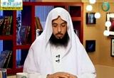 أسرة عثمان بن عفان رضي الله عنه (28/5/2012) بيوت الصحابة