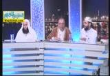 الانتخابات الرئاسية و نتائجها ( 25/5/2012 ) في ميزان القرآن والسنة