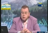 اعجاز ان ماء زمزم شفاء سقم  ( 26/5/2012 ) شواهد الحق