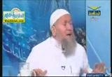 لمن لا يريد الذهاب الى الانتخاب ( 30/5/2012 ) شواهد الحق