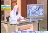 فتاوى قرآنية ( 31/5/2012 )