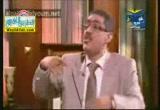 وصول الفلول للحكم كيف ذلك ؟ ( 30/5/2012 ) في ميزان القرآن والسنة