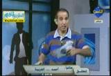 الاحباط وكيف ياتى الامل من الاحباط ( 30/5/2012 ) انطلق