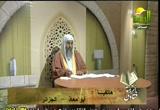 فتاوى الرحمة (31/5/2012)