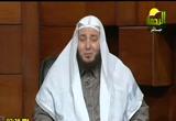 اللهم نجنا (31/5/2012) هذا خلق الله