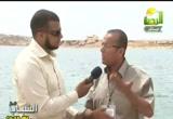 جولة في مدينة شرم الشيخ (31/5/2012) مع الشباب