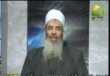 فضائل الصحابة (31/5/2012) صحيح البخاري