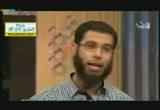 ملفالرئاسةمعأ/طلعترميح(31/3/2012)وجهةوطن