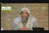 زيارة الى غزة بلد العزة  (1/4/2012 ) برنامج طلب احاط