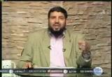 شباب الصحابة (8/4/2012) الشباب والرياضة