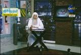 التحذيرمنالشرك(1/6/2012)الرقيةالشرعية